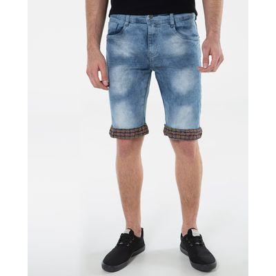23111000398044-blue-jeans-claro-1