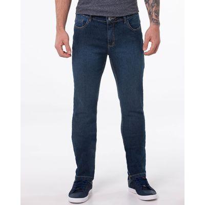 23121000259045-blue-jeans-medio-1