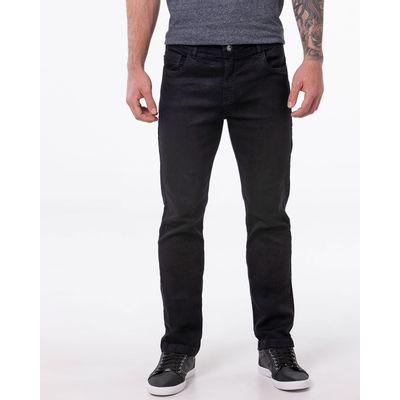 23121000260037-black-jeans-medio-1