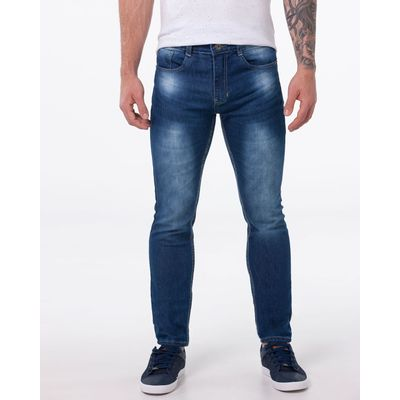 23121000682045-blue-jeans-medio-1
