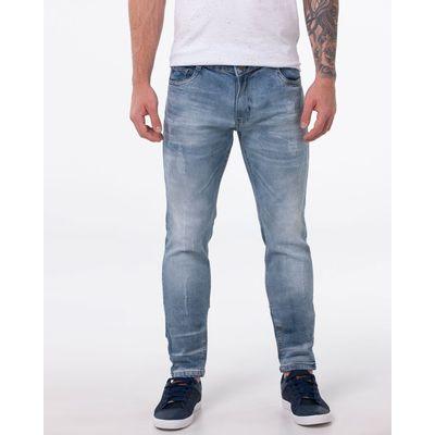 23121000677045-blue-jeans-medio-1