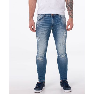 23121000679045-blue-jeans-medio-1