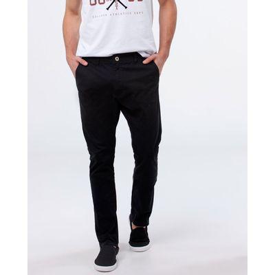 23122000195038-black-jeans-escuro-1