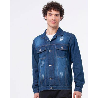 23131000160046-blue-jeans-escuro-1
