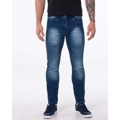 23221000328046-blue-jeans-escuro-1