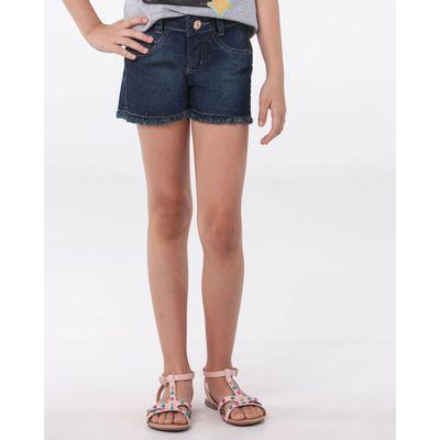 32911000015045-blue-jeans-medio-1