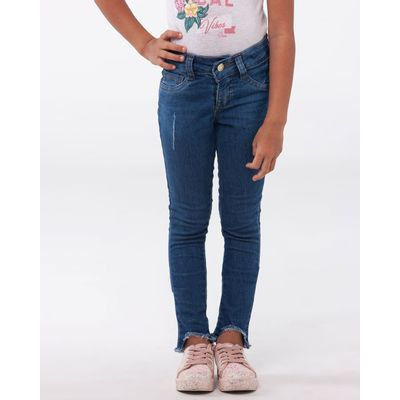 32921000034046-blue-jeans-escuro-1