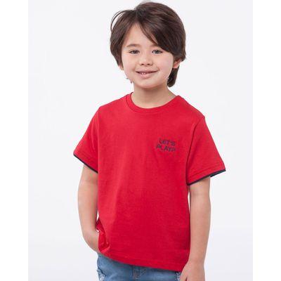 35121000920181-vermelho-medio-1