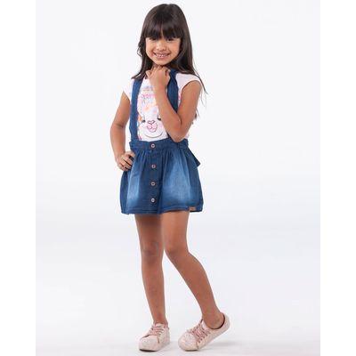 39311000099045-blue-jeans-medio-1