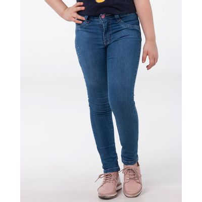 39321000030045-blue-jeans-medio-1
