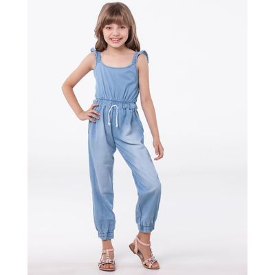 39321000075044-blue-jeans-claro-1