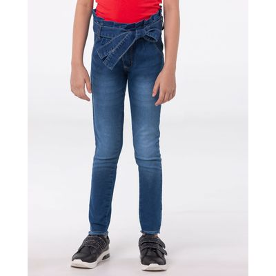 39321000079045-blue-jeans-medio-1