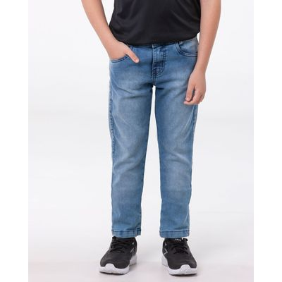 39721000016045-blue-jeans-medio-1