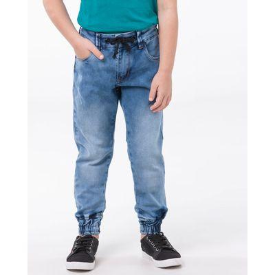 39721000102045-blue-jeans-medio-1