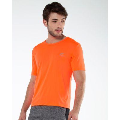 22121000741079-laranja-neon-1