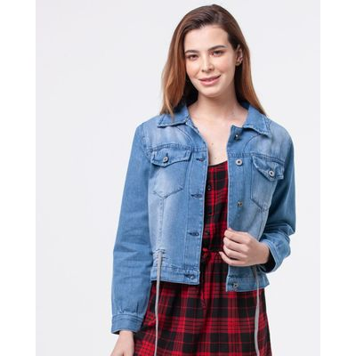 13131000258045-blue-jeans-medio-1