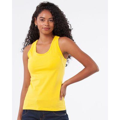 11411000098011-amarelo-claro-1