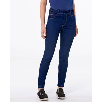 13121000896046-blue-jeans-escuro-1