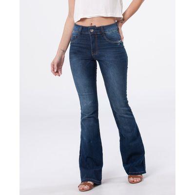 13121000897046-blue-jeans-escuro-1