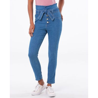 13121001023037-black-jeans-medio-1