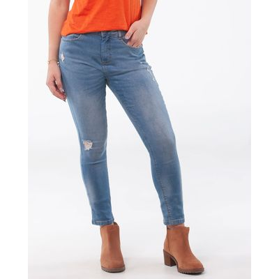 13121001027044-blue-jeans-claro-1