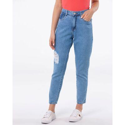 13121001028045-blue-jeans-medio-1