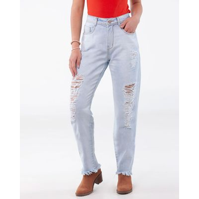 13121001029044-blue-jeans-claro-1