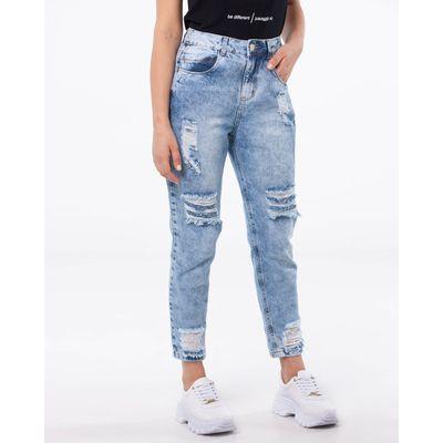 13121001037044-blue-jeans-claro-1