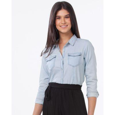 13131000138044-blue-jeans-claro-1