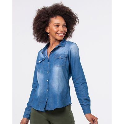 13131000138045-blue-jeans-medio-1