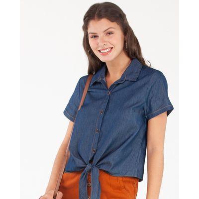 13131000220046-blue-jeans-escuro-1