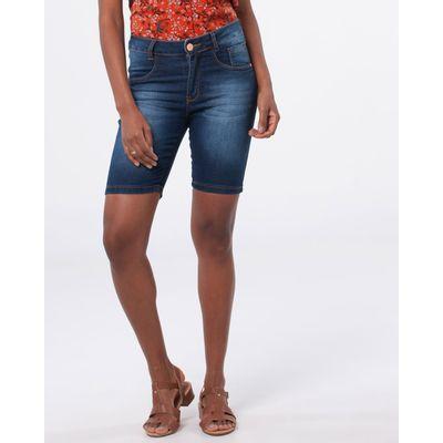 13211000128045-blue-jeans-medio-1