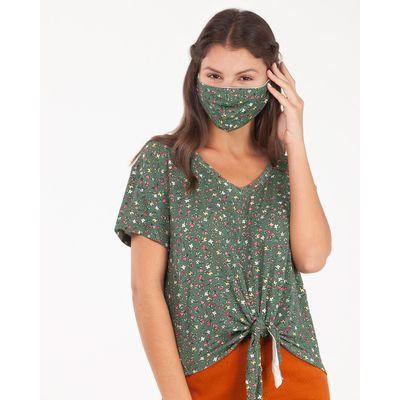 18221000007175-verde-floral-1