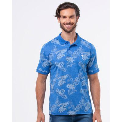 21212000936023-azul-floral-1
