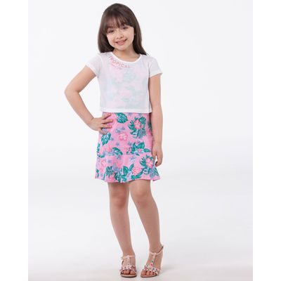 32171000653146-rosa-floral-1