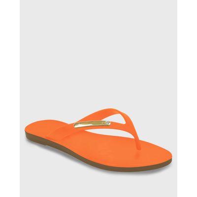 61142000034077-laranja-medio-1