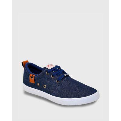 61243000014045-blue-jeans-medio-1