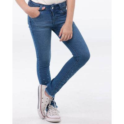 32921000086045-blue-jeans-medio-1