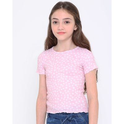 32121000929146-rosa-floral-1