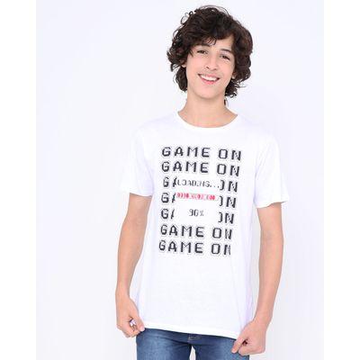 36121001340052-branco-1