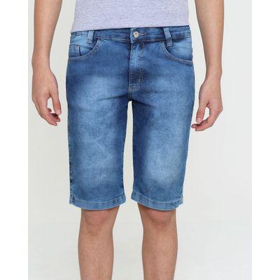 36911000077045-blue-jeans-medio-1