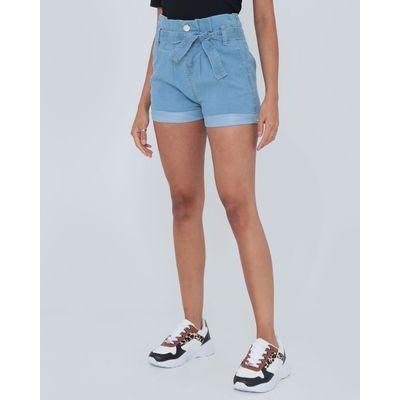 39411000091044-blue-jeans-claro-1