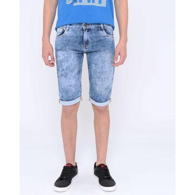 39811000065045-blue-jeans-medio-1
