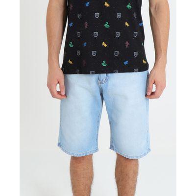 23111000406044-blue-jeans-claro-1