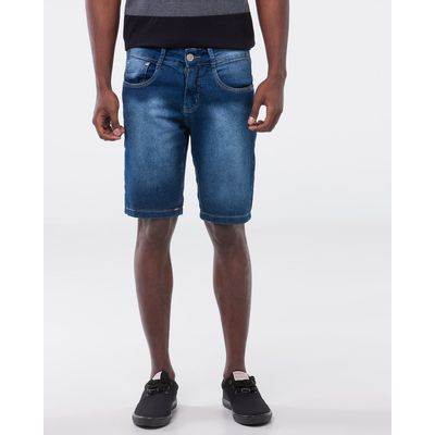23111000381046-blue-jeans-escuro-1