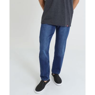 23121000262045-blue-jeans-medio-1