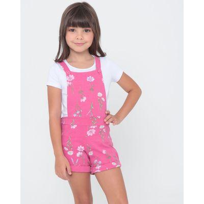 32171000682146-rosa-floral-1