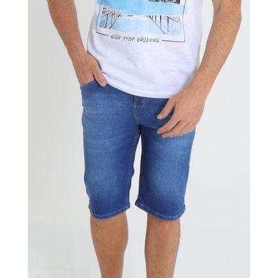 23111000417045-blue-jeans-medio-1