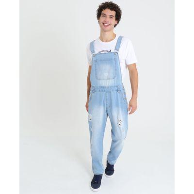 23121000701044-blue-jeans-claro-1