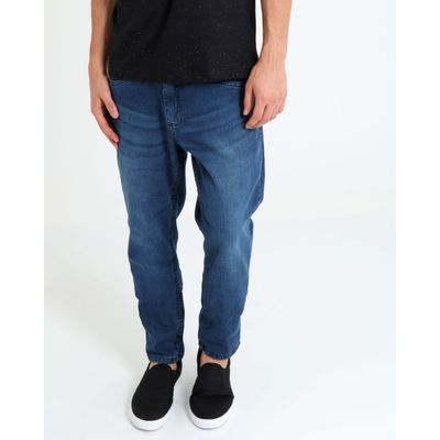 23121000714045-blue-jeans-medio-1